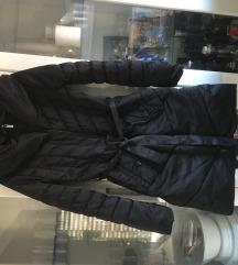 ORSAY jakna prelepih stepova, 70% PAPERJA 34/36