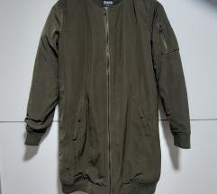 COLLOSEUM bomber duga jakna