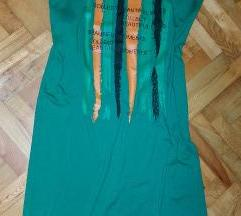P... S.. haljina