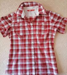 FJAL RAVEN ženska košulja S
