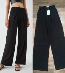 NOVE pantalone od viskoze