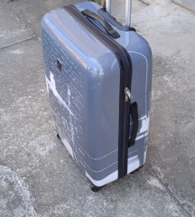 kofer saxoline