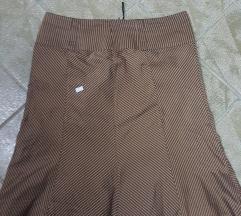Suknja 14
