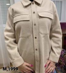 Nova jaknica