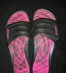 Papuce RIDER