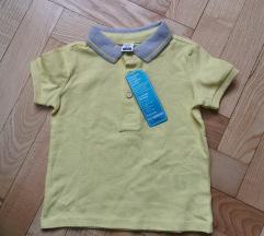 Waikiki majica za dečaka 9-12 meseci