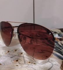 Sunčane naočale NOVE