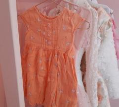 Carter's haljina