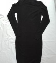 rezNew Yorker zimska rolka - haljina NOVO etiketom