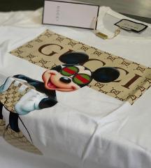 Gucci S/M vel. ®️