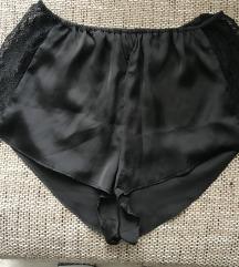 Women'Secret šorts