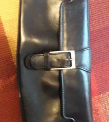 Mona kozna torbica snizeno
