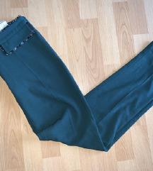 P...S... fashion pantalone