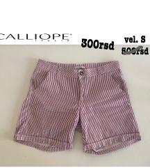 Calliope sorc