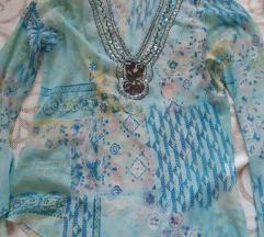 Hipi bluza
