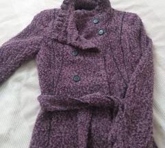 Rezz Zara kaputic, jakna 36
