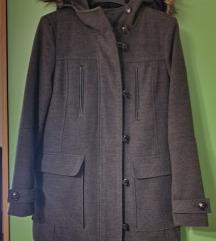 Nov kaput L veličina