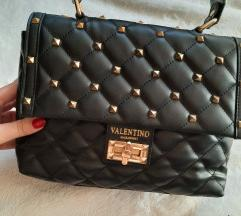 Valentino torbica AA