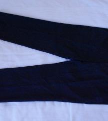 Roy Robson pantalone od ciste vune NOVO 25 XL