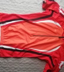 Biciklisticki dres -majica