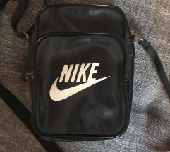 Original Nike torba