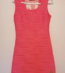 Nova Missy koralska haljina