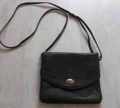 Barera torbica