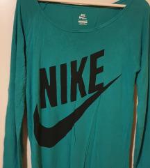 Oversize majica Nike-S