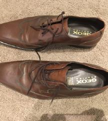 Geox muske cipele