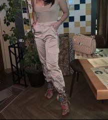 Pantalone AKCIJA