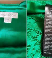 Monsoon nova čipkana haljina
