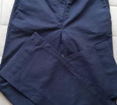 COS pantalone