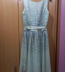H&M haljinica vel 140