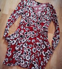 H&M lagana haljina ❤️
