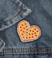 Srce pizza bros