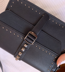 Crna torbica SNIZENJE