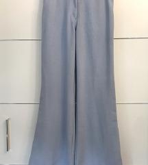 Moschino pantalone