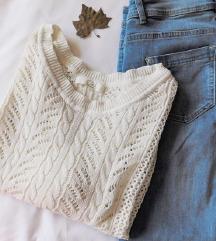 Clockhouse džemper