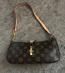 Louis Vuitton zenska torbica HIT CENA