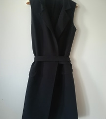 Intimissimi haljina prsluk M/L