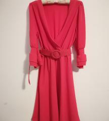 Nova haljina s/m