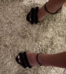Versace sandale nove