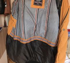 NOVA muška jakna