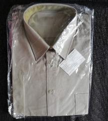 NOVO, Yumco siva košulja 42