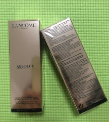 Lancome	Absolue The Revitalizing Oleo-Serum 30 ml