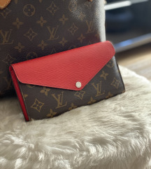 Louis Vuitton Marie-Lou
