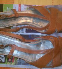 Sandale MDB veličina 37