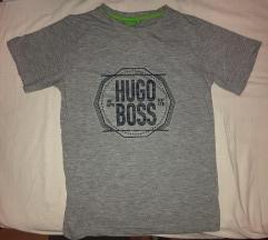 Hugo Boss original decija majica