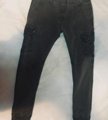 Pantalone 500din