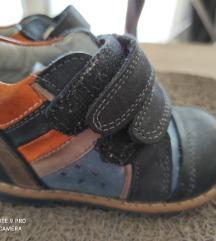 Cipele ortopedske 20
